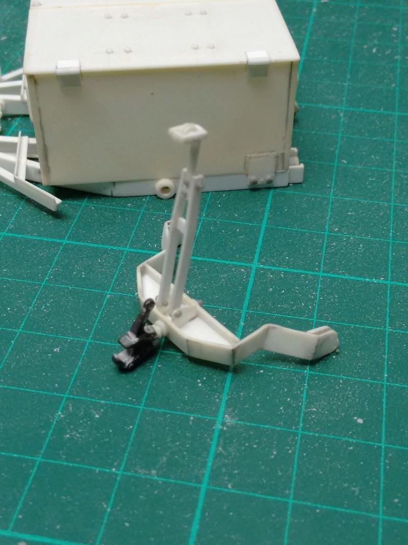 Remorque Munition M8 en scratch au 1/35 Img_2065