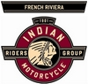 Forum I.M.R.G INDIAN NICE RIDERS