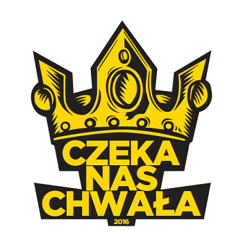FRH Team Applications - Season 20 19zcea10