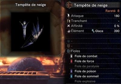 [Tuto]L'arc Legian10