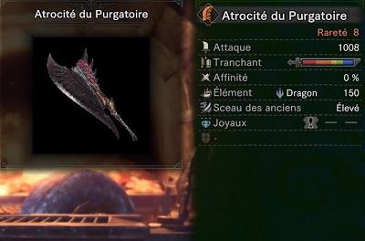 [Tuto] La Grande Épée Nergi10