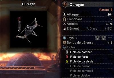 [Tuto]L'arc Ouraga10