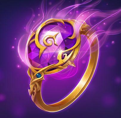 Un misterioso anillo (AS) [Kiplo y Bianca] - Página 2 C3138c10