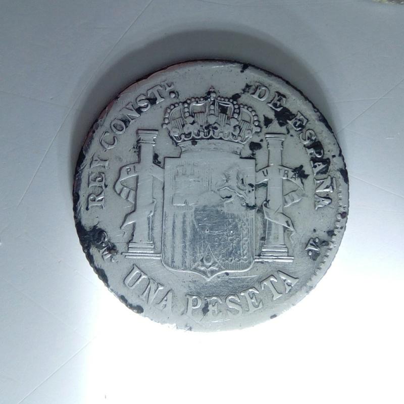 1 peseta 1900 Alfonso XIII Img_2016