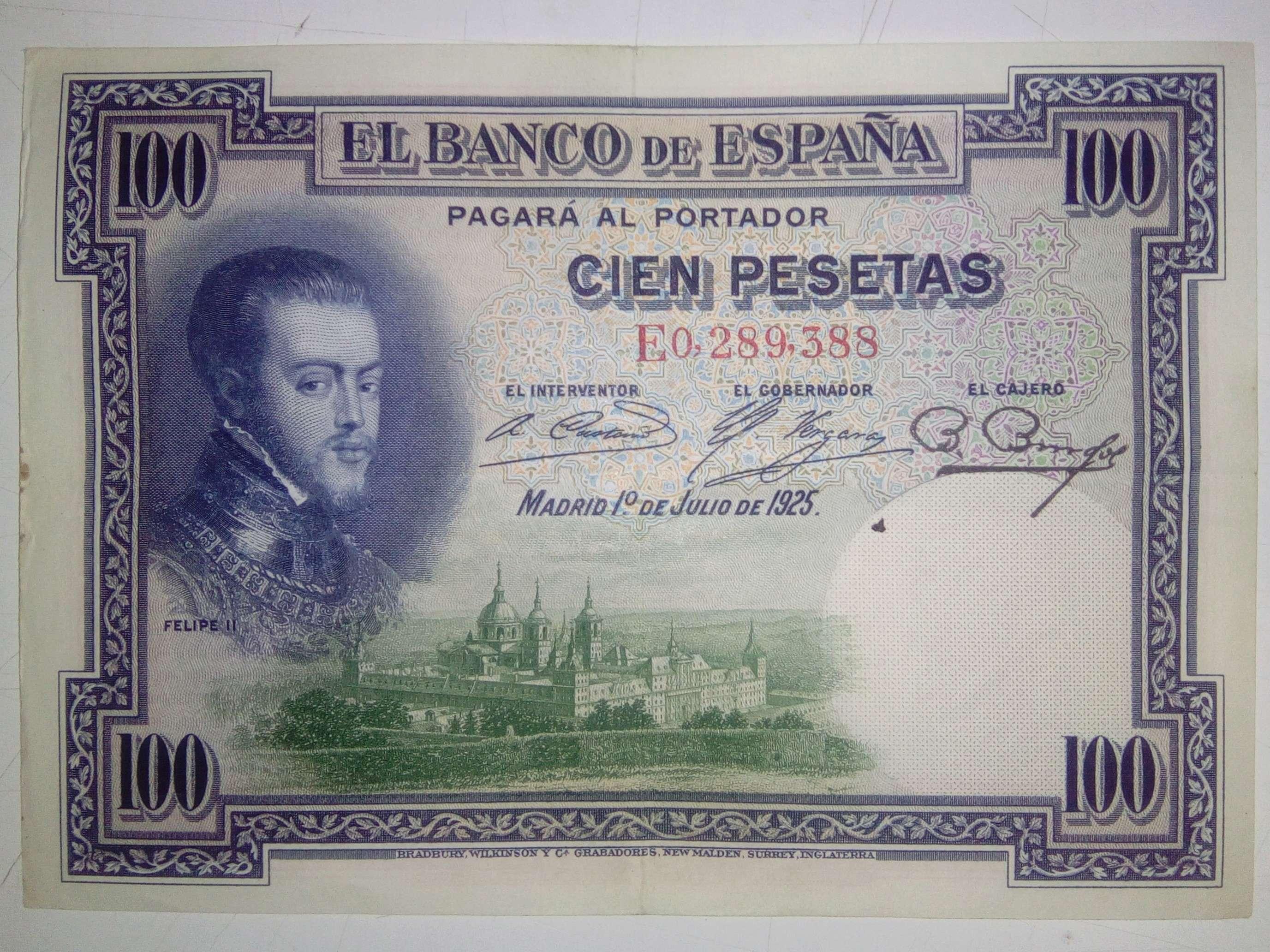 100 pesetas de 1.925 Img_2030