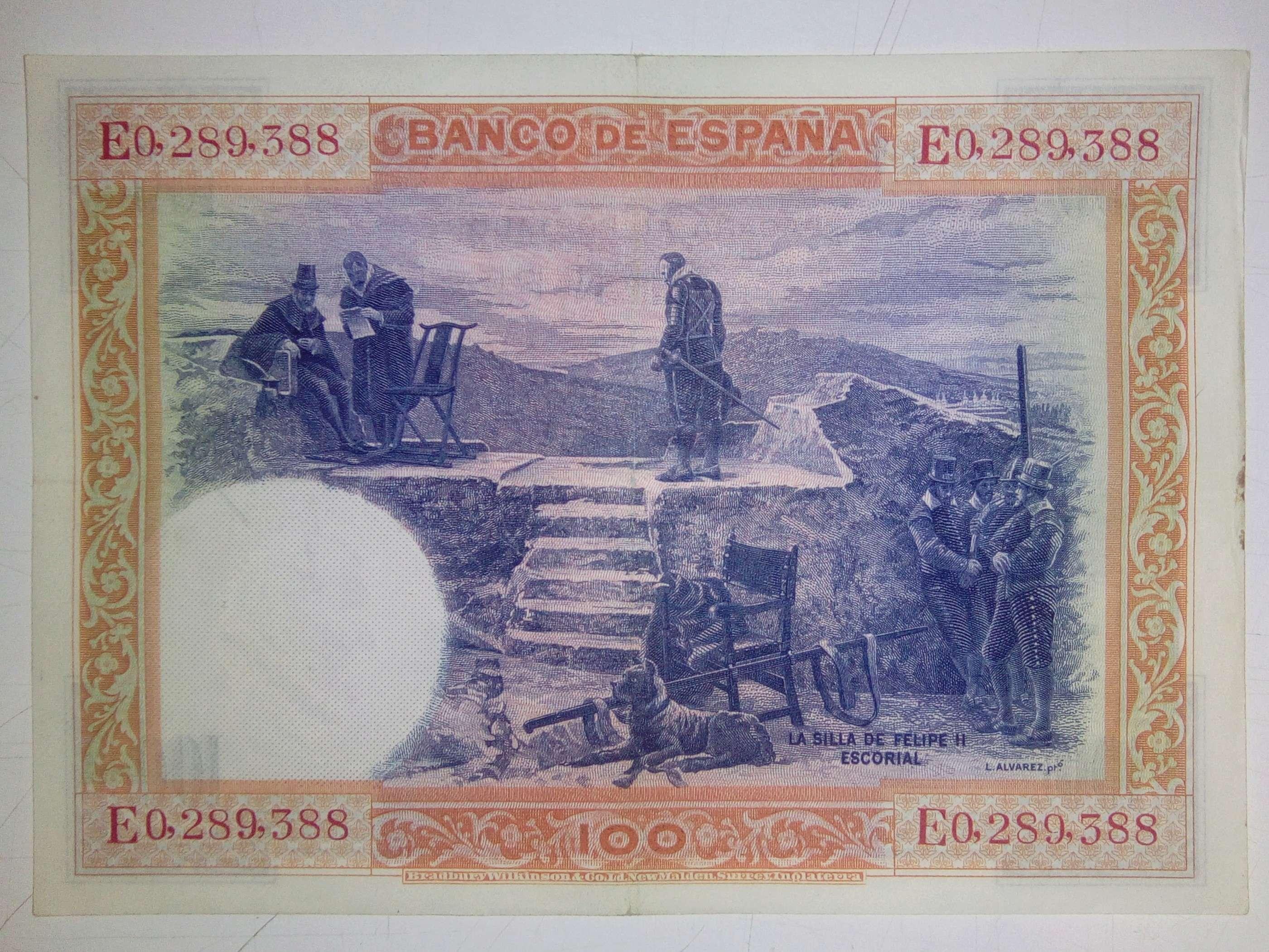100 pesetas de 1.925 Img_2031