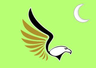Coupe du Décan Juin 2019 Condor10
