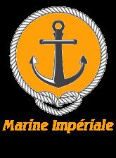 L'éclair du Gwangua Marine10