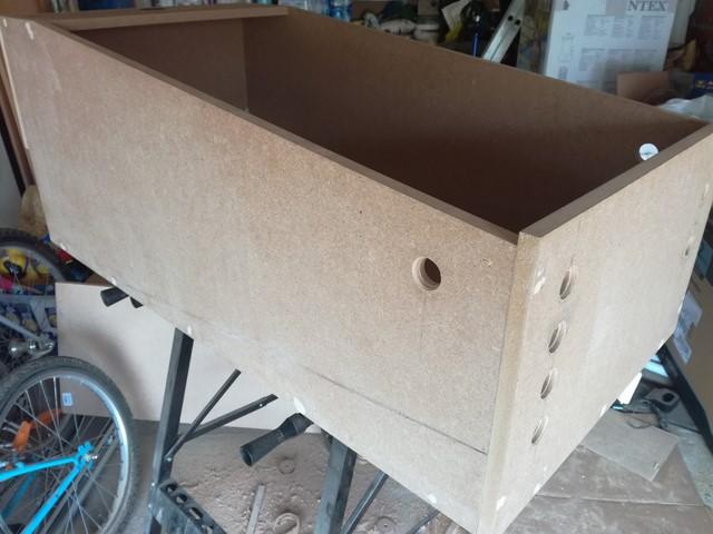 [WIP] Projet Pincab buffaloboy34 Img_2061