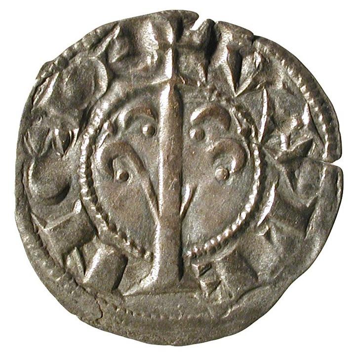 Libro Historia del dinero - Valencia 8567-210