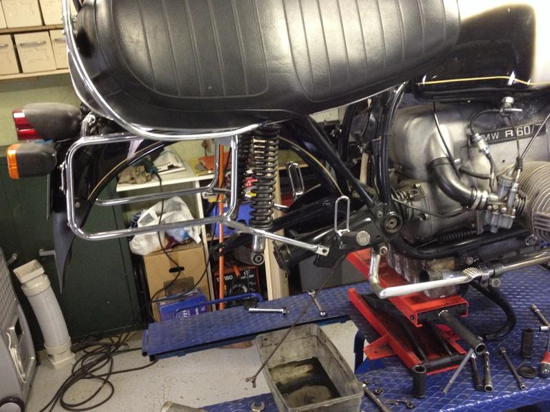 Remplacement pompe à huile sur BMW R60/7 de 1978 Img_3711