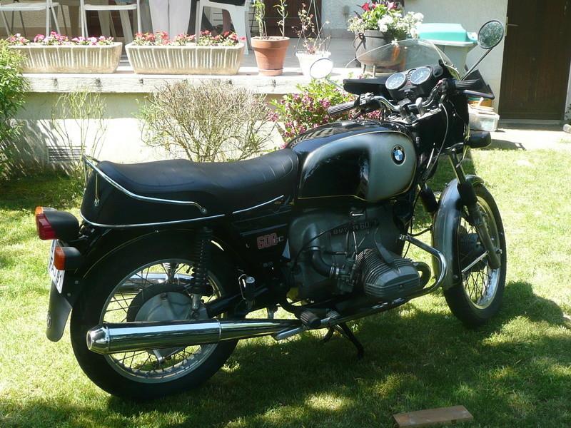restauration de ma R 60/7 de 1978 P1010010
