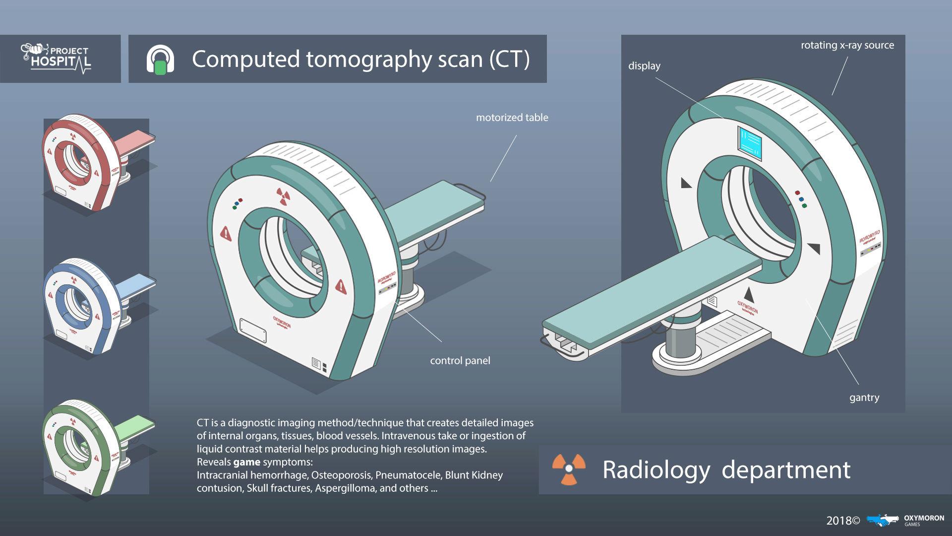 2018_04_12 - Concept: CT & MRI Ct10