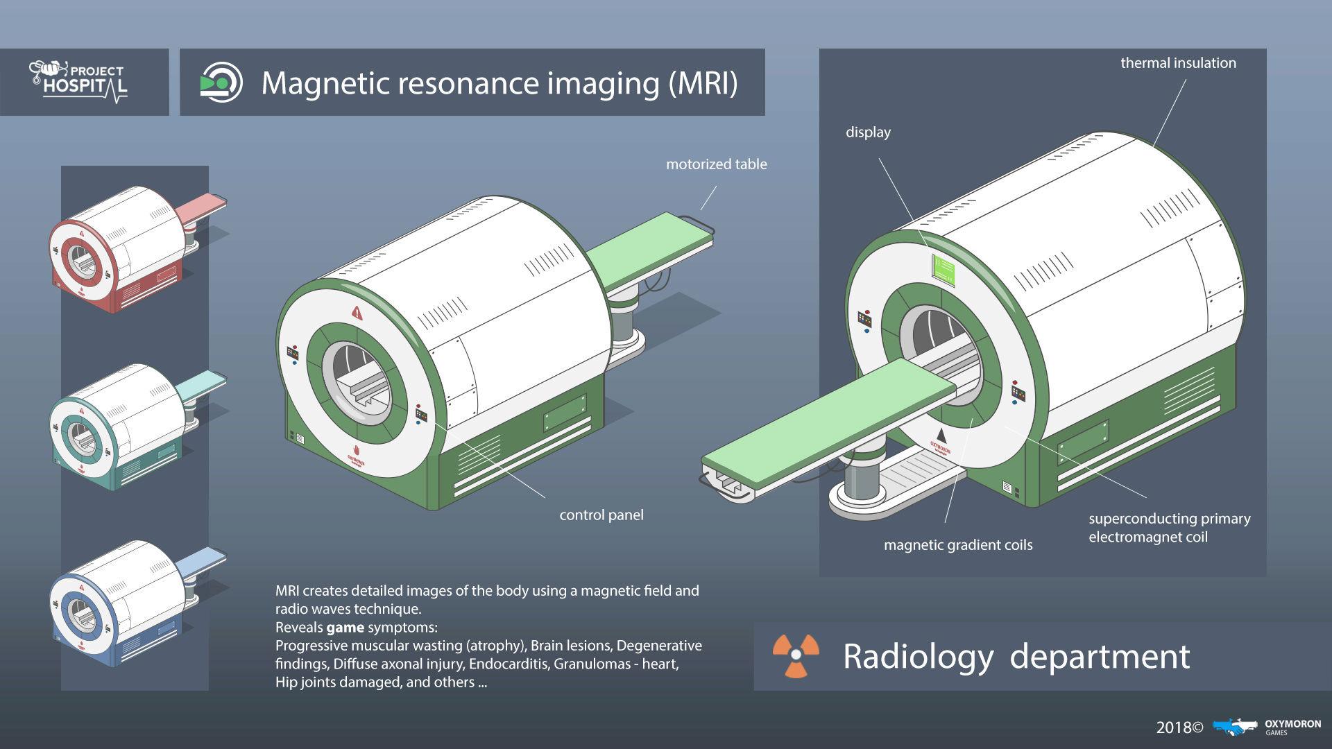 2018_04_12 - Concept: CT & MRI Mri10