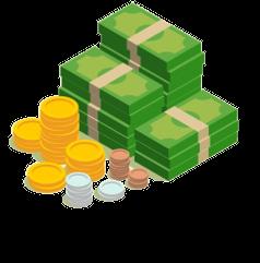 Loi sur la fraude fiscale Bills-10