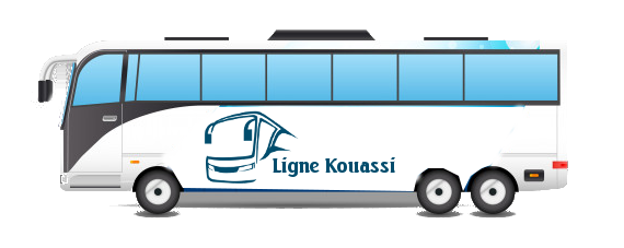 Mise en service Lignek12