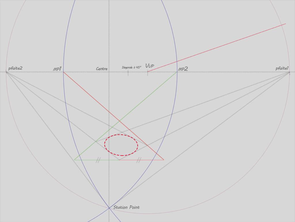 Problème de perspective  Carrzo11