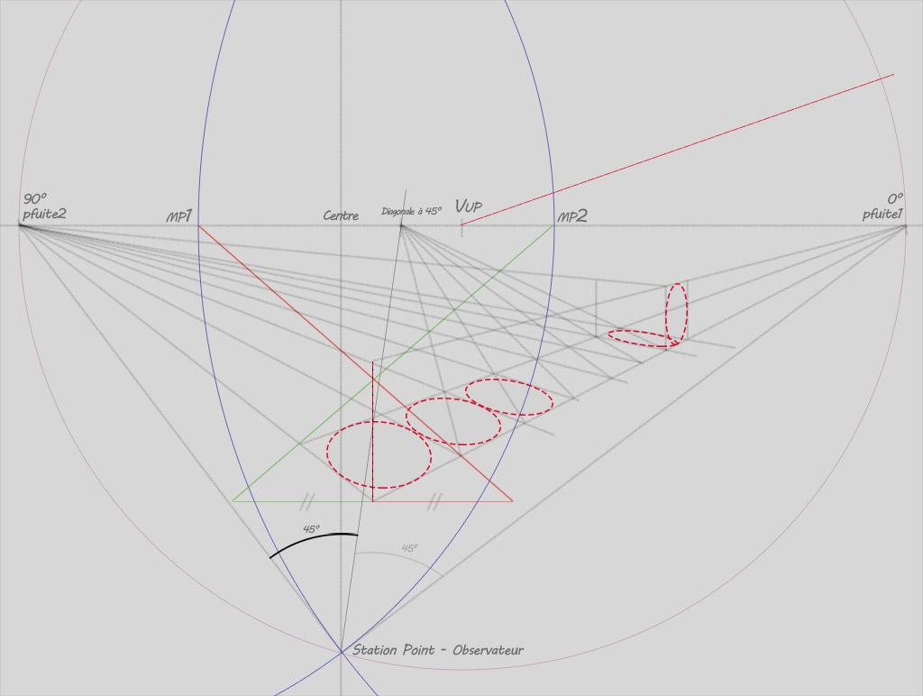 Problème de perspective  Carrzo13