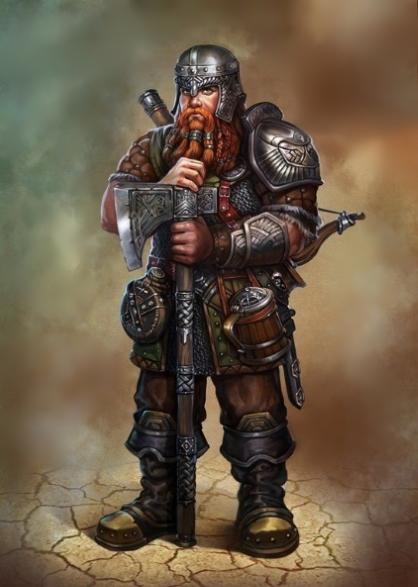 Ambientación: Religiones de los reinos del norte. 7_ferr10