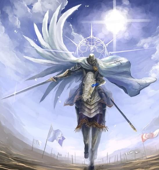 Ambientación: Religiones de los reinos del norte. Thor10