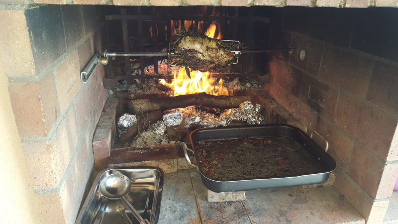 conseil barbecu en dur - Page 2 20180421