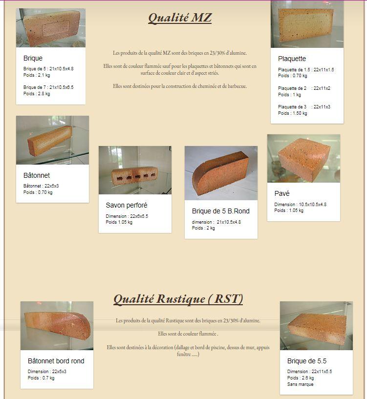 conseil barbecu en dur - Page 2 Valabr11
