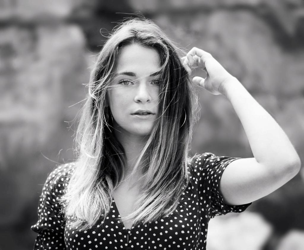 Lola Corcel (par Marie Mallia) Marie_10
