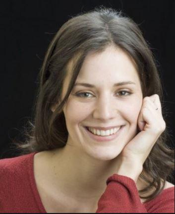 Sophie Corcel (par Marine Danaux) Marine10
