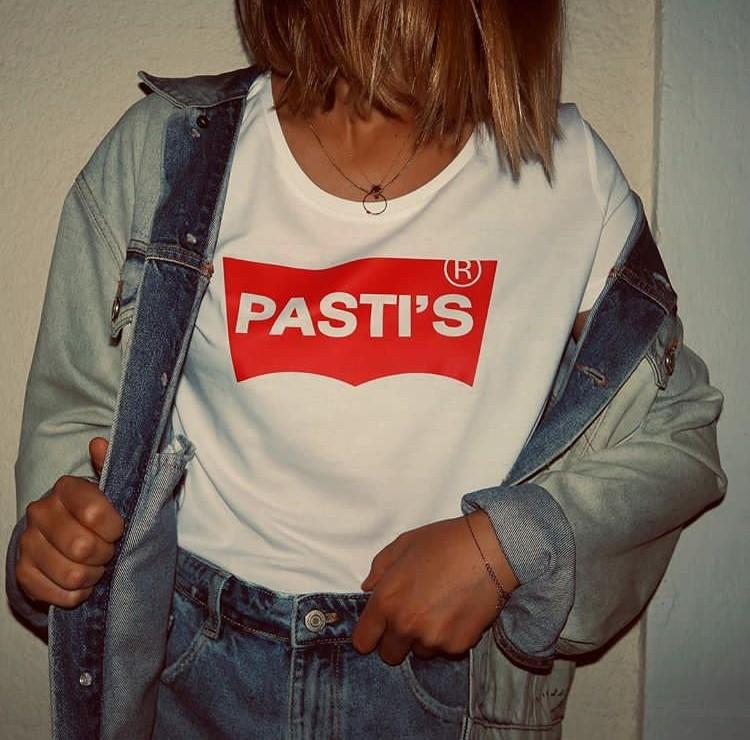 Mode PBLV : vêtements et accessoires - Page 6 Pasti_11