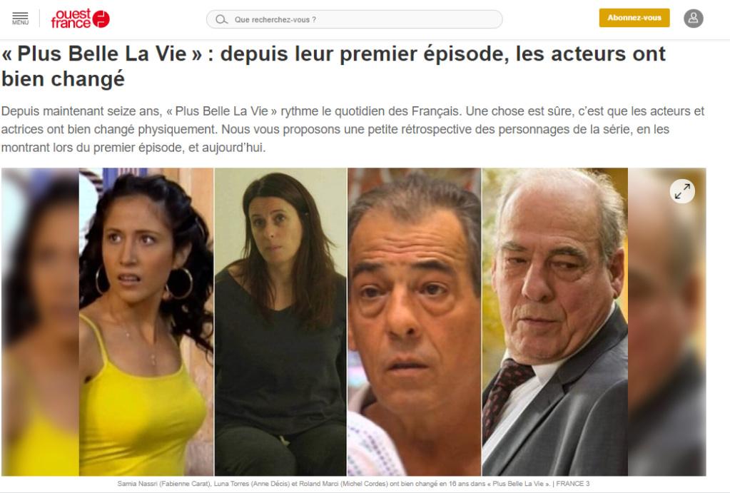 Photos comédiens AVANT/APRÈS 15 ans de PBLV Pblv_011