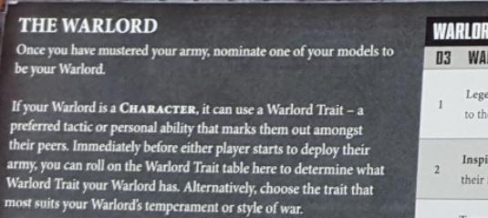 GROS tips sur l'utilisation des grots gunner  Warlor10