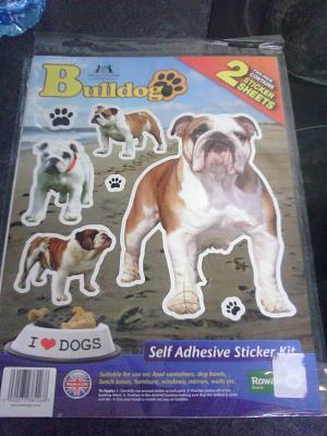 Ventes de stickers, de cols et de Snoods Receiv12