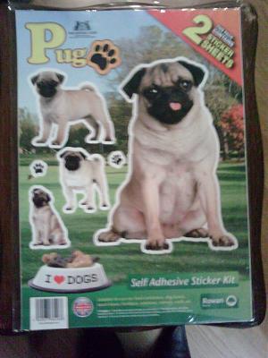 Ventes de stickers, de cols et de Snoods Receiv14