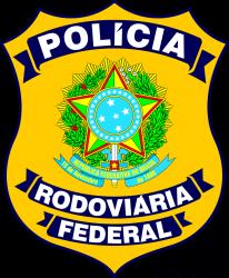 [MANUAL] PRF Logo10