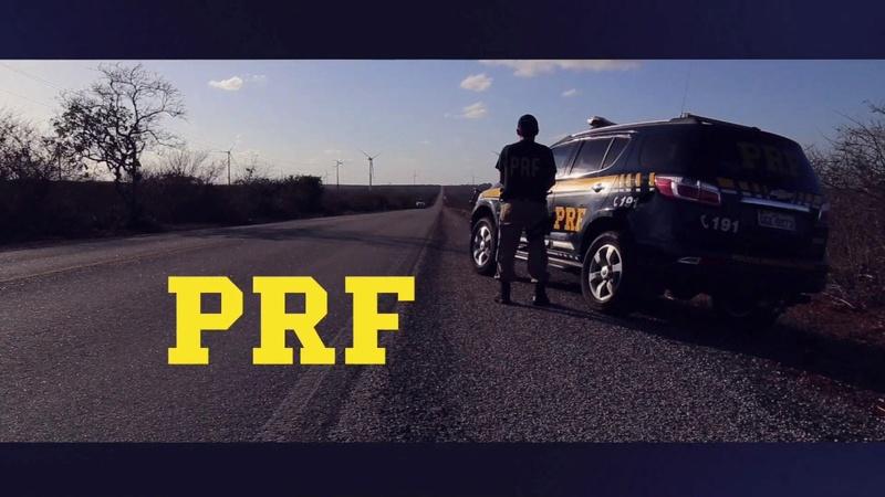 [MANUAL] PRF Logo310
