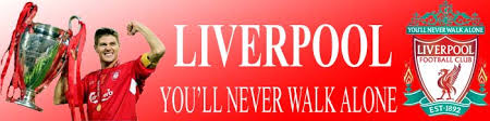 IT'S OUR YEAR!! - Page 3 Lfc10