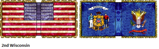 Projet Gettysburg 2nd_wi10