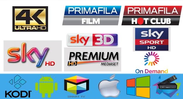 ♔ UNKNOWN - IPTV® ♔ SICUREZZA, PROFESSIONALITA' E STABILITA' ASSICURATA. I MIGLIORI ♔ Img_2c10