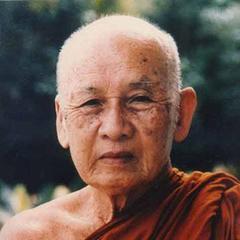 méditation - Réflexions sur les trois piliers de la voie du Bouddha : vertu, méditation et sagesse 55633810