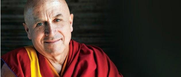 Bouddhisme et transcendance  Matthi10