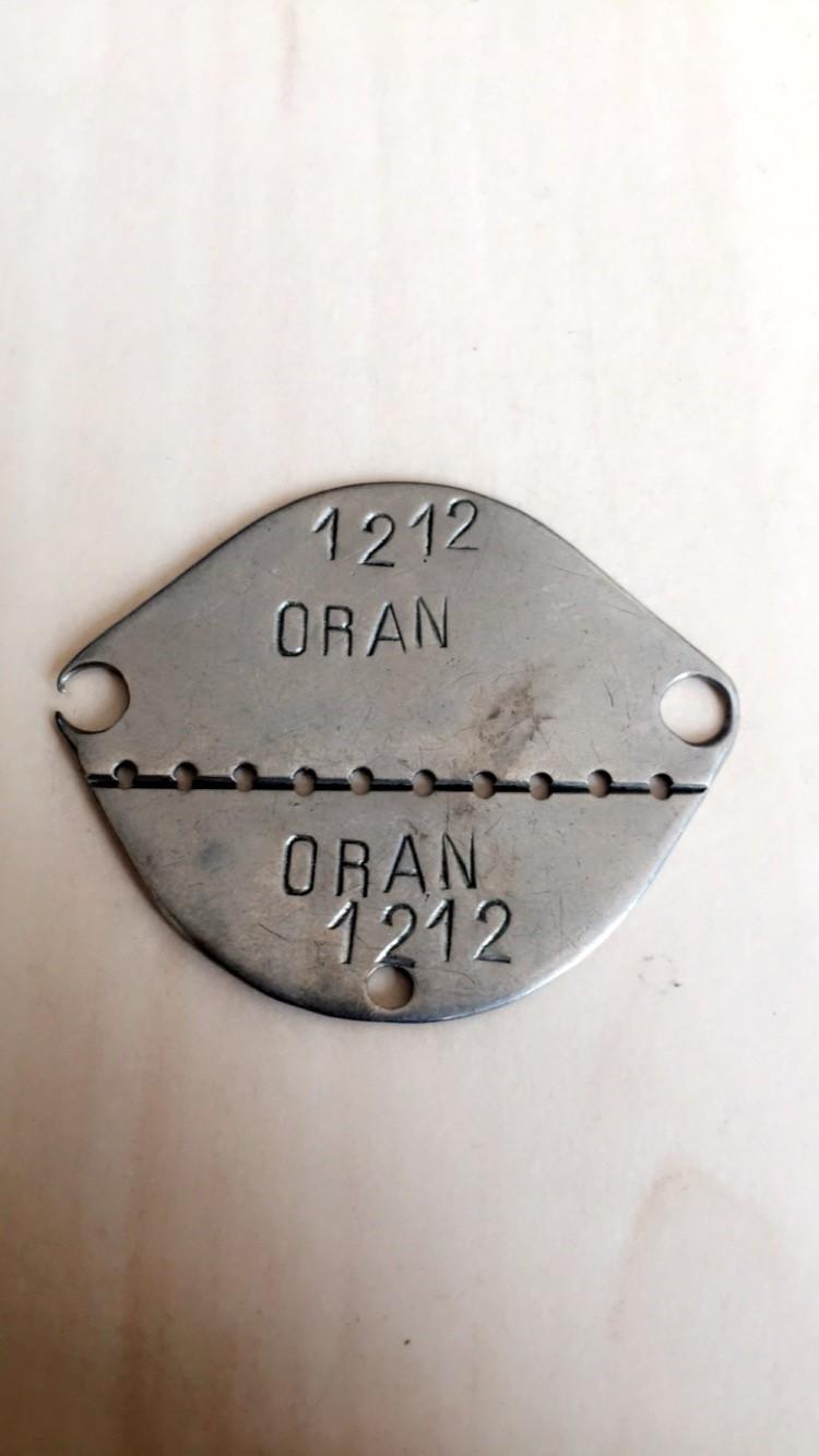 Estimation approximative lot médaille, insigne, décorations, pin's 1111211