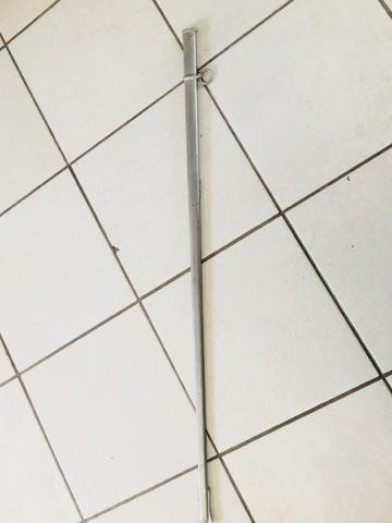 Besoin d'aide pour identification de fourreau et d'épées 29663410