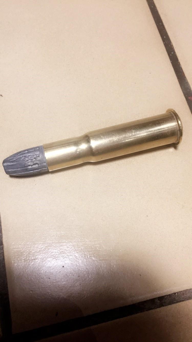 Connaissez vous cette 8mm Lebel ? Rryuyt10