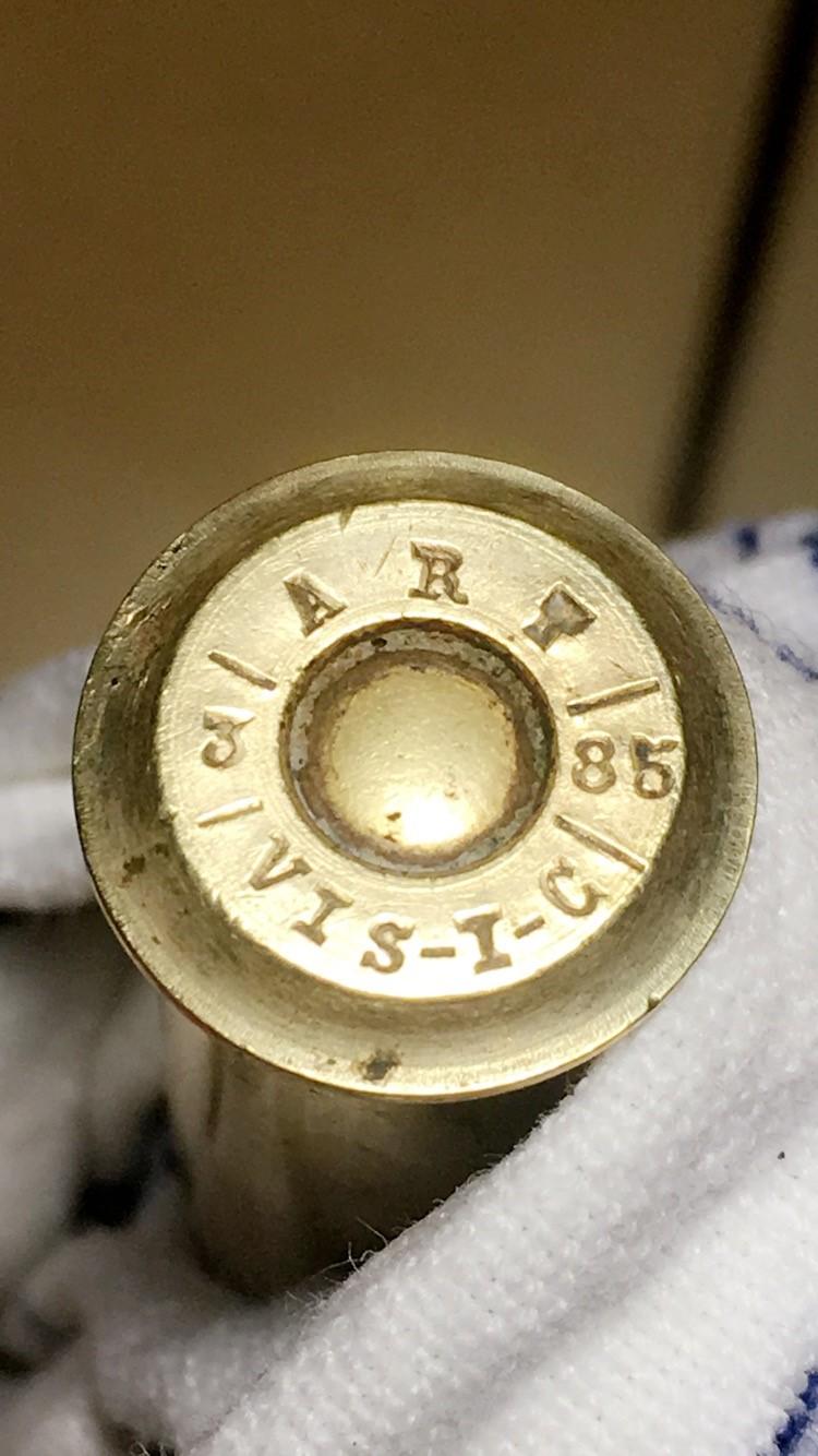 Connaissez vous cette 8mm Lebel ? Yuyuyu10