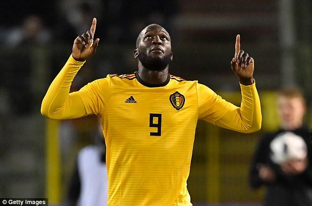 Belgium 4-0 Saudi Arabia:  4a9bd610