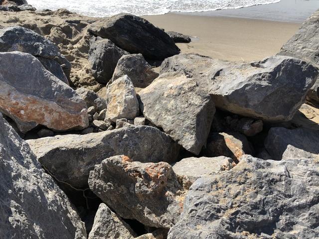 Roques de les esculleres Foto_110