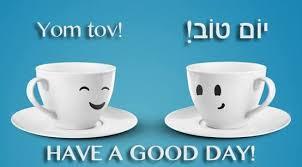 Shalom, yom tov - Página 3 20180410
