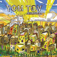 Shalom, yom tov - Página 3 Images17