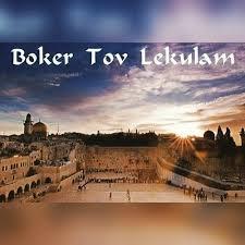 Shalom, yom tov - Página 4 Images23