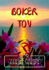Shalom, yom tov - Página 5 Images26